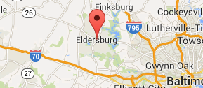eldersburg md