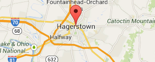 hagerstown md