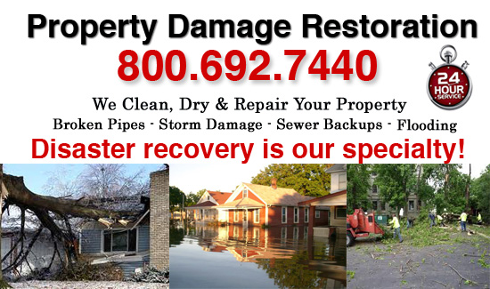 glenburniemdpropertyrepairsandrestoration