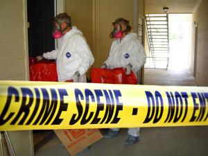 crime scene cleanup service virginia