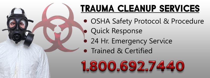 professional trauma cleanup services virginia